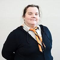 phm. Izabella Ziółkowska