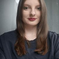 pwd. Adrianna Kowalczyk HR